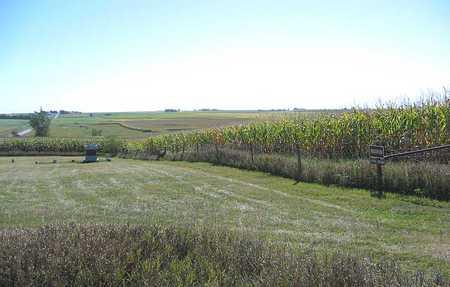 HOUGHTON, CEMETERY - Benton County, Iowa | CEMETERY HOUGHTON