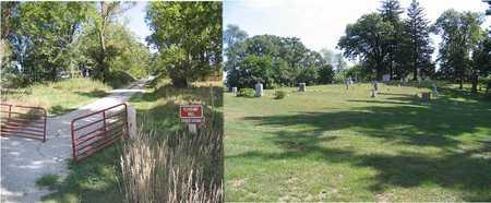 MT. PLEASANT A.K.A. BEATTY, CEMETERY - Benton County, Iowa   CEMETERY MT. PLEASANT A.K.A. BEATTY