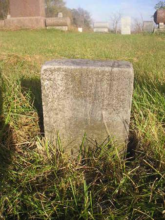 GERHOLDT, JPG (JOSEPH) - Black Hawk County, Iowa | JPG (JOSEPH) GERHOLDT