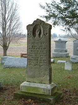 GILLIN, JOHN E. - Black Hawk County, Iowa | JOHN E. GILLIN