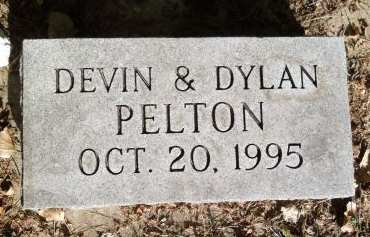 PELTON, DYLAN - Black Hawk County, Iowa | DYLAN PELTON