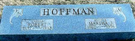 HOFFMAN, ROBERT - Boone County, Iowa | ROBERT HOFFMAN