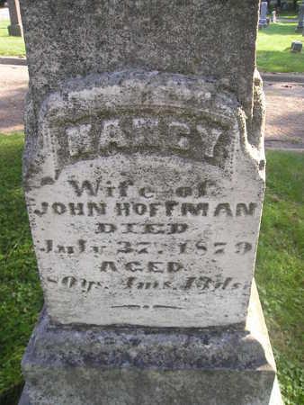 HOFFMAN, NANCY - Bremer County, Iowa | NANCY HOFFMAN