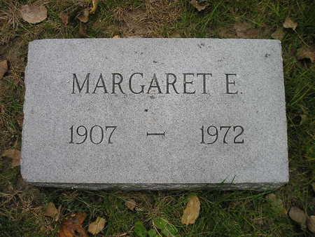 KEHE, MARGARET E - Bremer County, Iowa | MARGARET E KEHE
