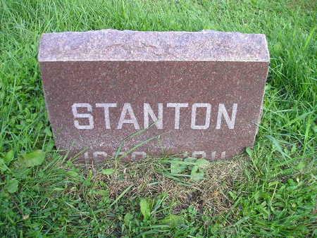 KINGSLEY, STANTON - Bremer County, Iowa | STANTON KINGSLEY