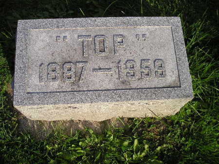 LAUER, TOP - Bremer County, Iowa | TOP LAUER