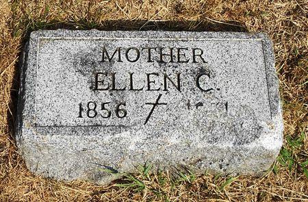 MORRIS, ELLEN C - Calhoun County, Iowa | ELLEN C MORRIS