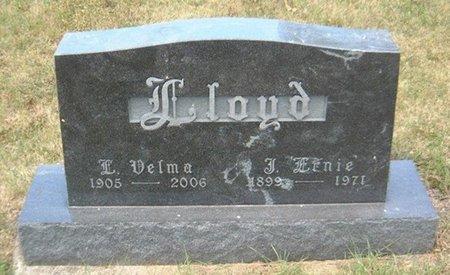 LLOYD, J.