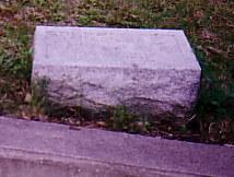 SMITH, WILLIAM E. - Carroll County, Iowa | WILLIAM E. SMITH