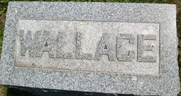 DILLEY, JOSEPH WALLACE - Cedar County, Iowa | JOSEPH WALLACE DILLEY