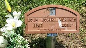 MORONEY, JOHN JOSEPH