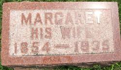 GOENS SCHNACK, MARGARET - Cedar County, Iowa | MARGARET GOENS SCHNACK