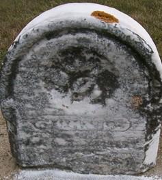 YEISLEY, JOHN A. - Cedar County, Iowa | JOHN A. YEISLEY