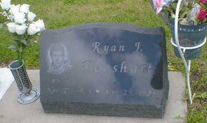 BOESHART, RYAN J. - Cerro Gordo County, Iowa | RYAN J. BOESHART
