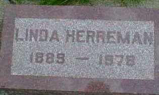 HERREMAN, LINDA - Cerro Gordo County, Iowa | LINDA HERREMAN