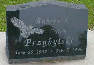 PRZYBYLSKI, ROBERT L.