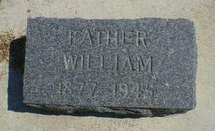 SCHMOLL, WILLIAM - Cerro Gordo County, Iowa | WILLIAM SCHMOLL