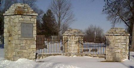 ST. JOSEPH, CEMETERY - Cerro Gordo County, Iowa | CEMETERY ST. JOSEPH