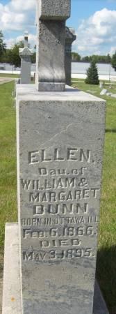 DUNN, ELLEN - Cherokee County, Iowa | ELLEN DUNN