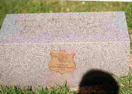 WILLARD HALL, LUCY AUGUSTA - Cherokee County, Iowa | LUCY AUGUSTA WILLARD HALL