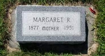 MEEHAN, MARGARET R. - Cherokee County, Iowa | MARGARET R. MEEHAN