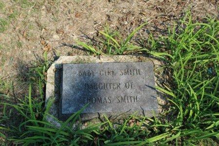 SMITH, BABY GIRL - Clarke County, Iowa | BABY GIRL SMITH