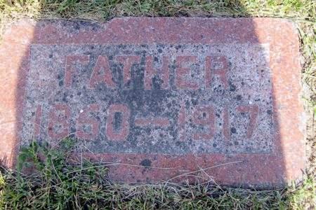 LESTINA, FATHER - Clayton County, Iowa | FATHER LESTINA