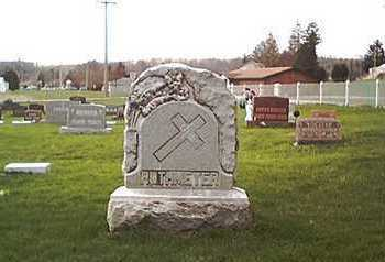 THEIN ROTHMEYER, JOSEPHINE - Clayton County, Iowa | JOSEPHINE THEIN ROTHMEYER