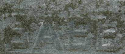 BABB, FAMILY MONUMENT - Clinton County, Iowa | FAMILY MONUMENT BABB