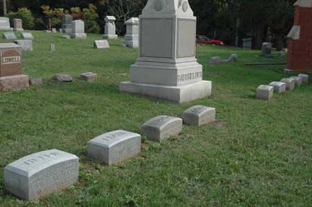 BATCHELDER, MONUMENTS - Clinton County, Iowa | MONUMENTS BATCHELDER