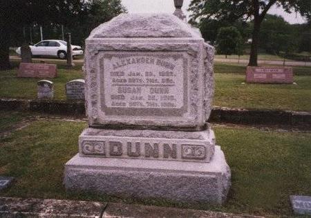 DUNN, SUSAN CRAWSHAW - Clinton County, Iowa | SUSAN CRAWSHAW DUNN