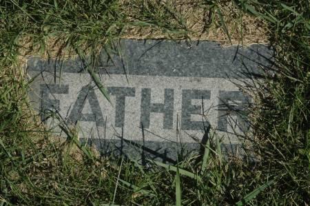 FUGLSANG, FATHER - Clinton County, Iowa   FATHER FUGLSANG