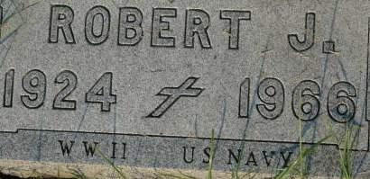 HANNAFAN, ROBERT J. - Clinton County, Iowa | ROBERT J. HANNAFAN