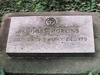 HOPKINS, SNOOKS - Clinton County, Iowa | SNOOKS HOPKINS