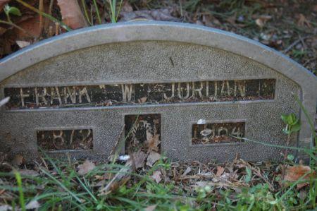 JORDAN, FRANK W. - Clinton County, Iowa   FRANK W. JORDAN
