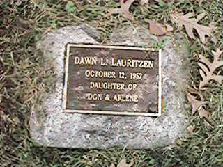 LAURITZEN, DAWN L - Clinton County, Iowa | DAWN L LAURITZEN
