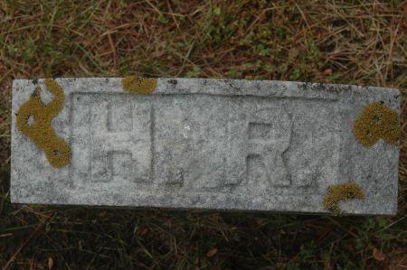 ROMAHN, H. - Clinton County, Iowa   H. ROMAHN