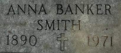 SMITH, ANNA - Clinton County, Iowa | ANNA SMITH
