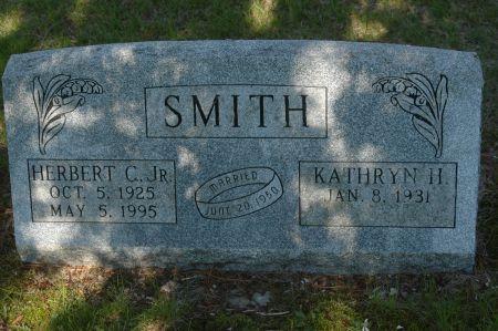 SMITH, KATHRYN H. - Clinton County, Iowa | KATHRYN H. SMITH