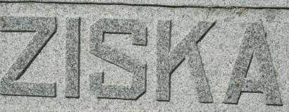 ZISKA, FAMILY MONUMENT - Clinton County, Iowa | FAMILY MONUMENT ZISKA