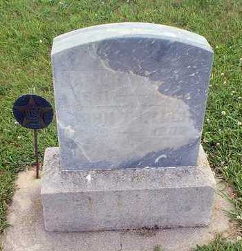LYNCH, JOHN T. - Crawford County, Iowa | JOHN T. LYNCH