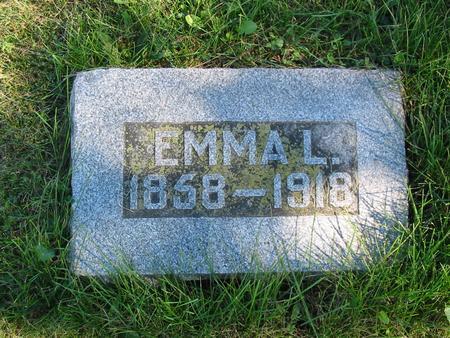 HEADY SWINNEY, EMILY L. - Davis County, Iowa | EMILY L. HEADY SWINNEY