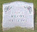 WILCOX, LINDA - Davis County, Iowa | LINDA WILCOX
