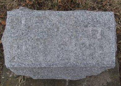 SPOERL, JOHN H. - Delaware County, Iowa | JOHN H. SPOERL
