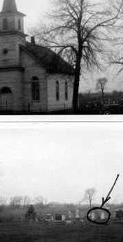WIEDEMAN, HERMAN - Des Moines County, Iowa | HERMAN WIEDEMAN