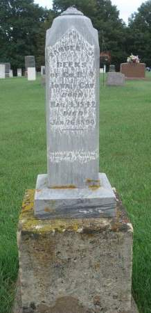 BEEKS, SAMUEL J. - Dubuque County, Iowa | SAMUEL J. BEEKS