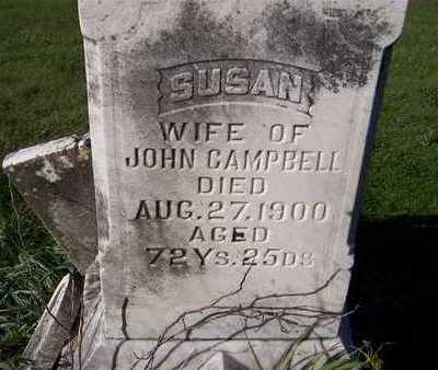 CAMPBELL, SUSAN - Dubuque County, Iowa | SUSAN CAMPBELL