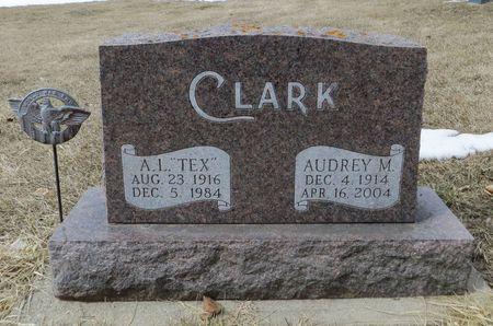 CLARK, A. L.