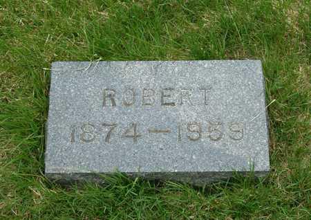NEILSON, ROBERT - Emmet County, Iowa | ROBERT NEILSON