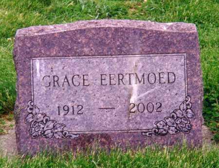 EERTMOED, GRACE - Grundy County, Iowa | GRACE EERTMOED